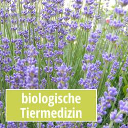 biologische_tiermedizin