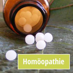 homoeopathie